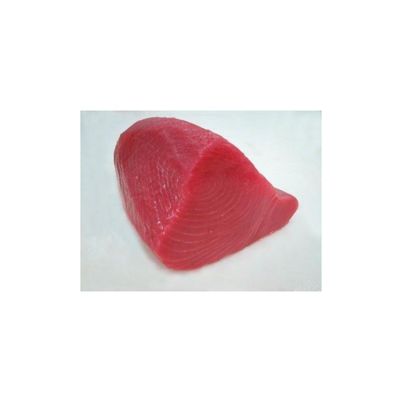 Precio Lomos de Atun Rojo fresqueado, 2kg
