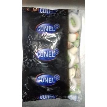 Precio Preparado para paella, 1 Kg