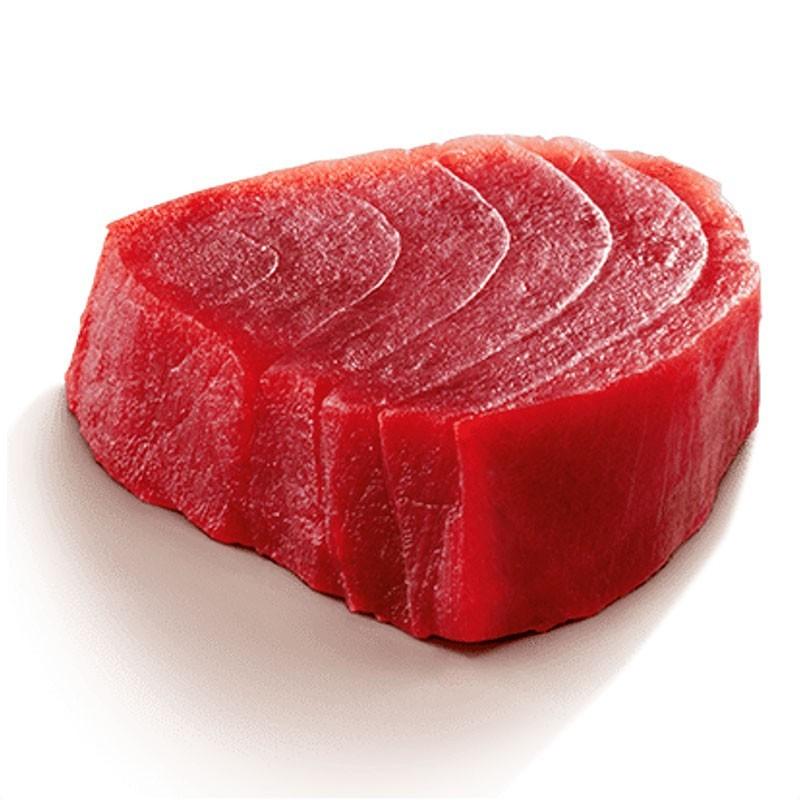 Lomos de Atún Rojo